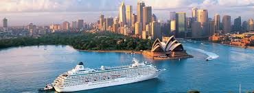 cruise travel images Access all areas how to organise cruise travel disability horizons jpg