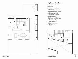 prefabricated homes floor plans prefabricated homes floor plans inspirational koda a small prefab