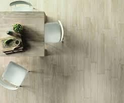 piastrelle marazzi effetto legno gres porcellanato effetto legno marazzi come scegliere
