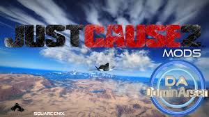 motocross madness 1 just cause 2 nexus mods and community
