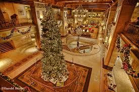 merry christmas royal york hotel ontario nature notes