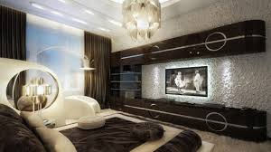 luxury homes interior pictures xsimple luxury homes interior design geotruffe com for 585x329 jpg pagespeed ic 6r8sg6txp7 jpg