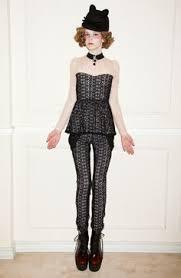 one spo one spo cat hat japanese fashion women s apparel