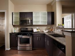 kitchen design rockville md 20 best apartments in north potomac md with pictures