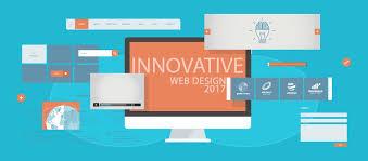 website design ideas 2017 web design trends for 2017 business mantraa