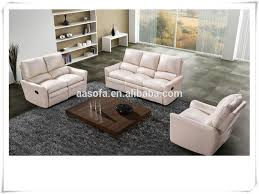 Sectional Sofa Leather Sectional Sofa Leather White Recliner Sectional Sofa Lazy