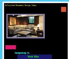 basement lounge harrisonburg virginia 160157 the best image