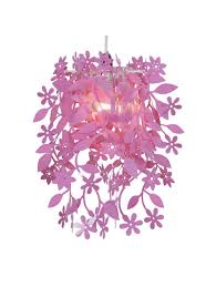 Pink Ceiling Fans by Pink Ceiling Fan With Light Ceiling Design