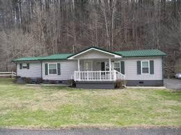 tutor homes tutor key ky single family homes for sale 5 homes zillow