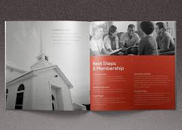 15 nonprofit brochure examples editable psd ai indesign