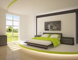 Modern Fitted Bedrooms - alien in uk i love home improvement page 2