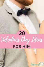 Great Valentines Day Ideas For Him Best 25 Romantic Valentines Day Ideas Ideas On Pinterest Cute