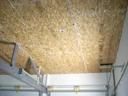 covering garage walls with plywood i have a few questions please