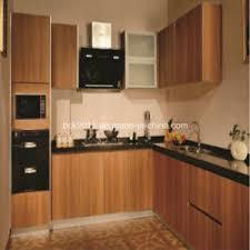 Blum Kitchen Cabinet Coleman Cabinets Grass Hinges For Kitchen