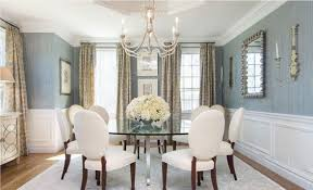 modern dining room ideas dining room decor and dining room ideas 2017