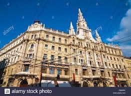 budapest hotel stock photos u0026 budapest hotel stock images alamy
