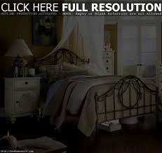 Rustic Vintage Bedroom Ideas Bathroom Appealing Images About Vintage Bedrooms Little Girls