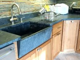 soapstone sink for sale farmhouse sink for sale kitchen sink farm sinks for sale apron front
