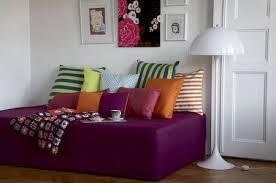 it u0027s a cover up home decor