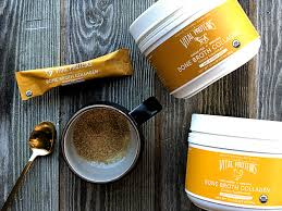 vital proteins collagen product review vital proteins bone broth collagen at my