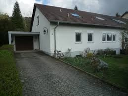 Haus Kaufen Privat Immobilien Kleinanzeigen Doppelhaushälfte