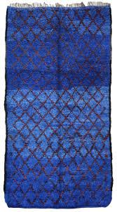 la maison du kilim 25 melhores ideias de tapis tunisie no pinterest nouvelles