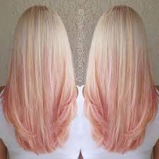 ambra hair color 23 ombre hair color ideas to inspire your next look