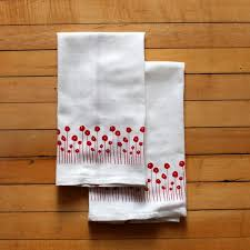 decorative dish towels best dish towels eatwell101