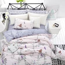 Double Bed For Girls by Online Get Cheap Double Beds For Girls Aliexpress Com Alibaba Group
