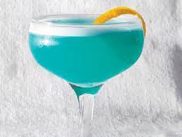 blue lagoon cocktail blue velvet dream recipe myrecipes