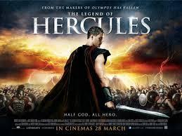 film of fantasy legend of hercules action adventure movie film fantasy 51