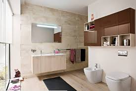 new bathroom ideas for small bathrooms new bathrooms designs new bathroom ideas bathroom design and