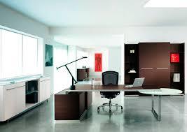 Alternative Desk Ideas Popular Of Alternative Desk Ideas Office Desk Alternative