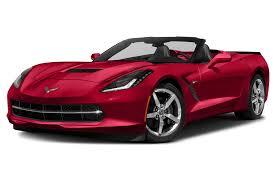 New And Used Chevrolet Corvette Stingray In Your Area Auto Com