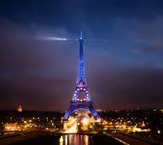 Beautiful Eiffel Tower by Torre Eiffel Full Hd Buscar Con Google Tour Eiffel Eiffel