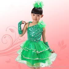 discount ballet dresses for girls children u0027s day nursery students
