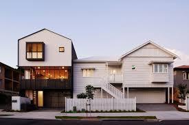 refresh design creates a contemporary home in brisbane