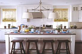 kitchen lighting fixtures island kitchen island light fixtures ideas with kitchens lighting design