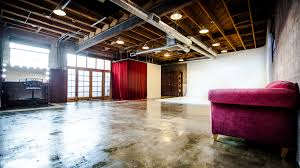Halls For Rent In Los Angeles Eagle Rock Event And Production Space Los Angeles Ca Event