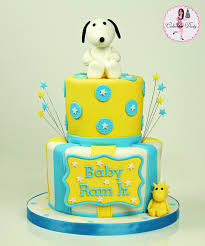 snoopy cakes cakes by dusty snoopy woodstock baby shower cake