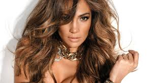 jennifer lopez unseen pictures latest news and biography