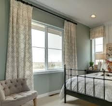 window coverings u2013 ccd interiors