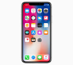 t mobile reveals iphone x iphone 8 and apple watch series 3