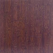 S S Hardwood Floors - stained brown black horizontal hawa bamboo flooring custom wood