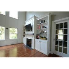 wooden cabinets for living room living room cabinet baethak ka cabinet manufacturers suppliers