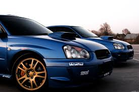 subaru racing wallpaper subaru sti wallpapers group 89