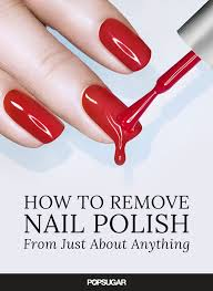 best 25 removing nail polish ideas on pinterest nail polish