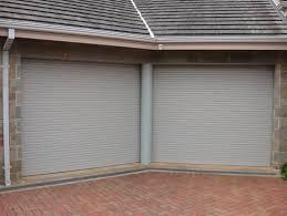 Shutter Up Blinds And Shutters Garage Door Garage Roller Shutters Door Doors Adelaide Rolla