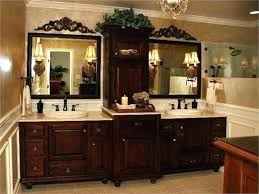 Master Bathroom Decorating Ideas Pictures Ideas For Master Bathroom Decor Mycook Info