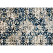 Round Area Rugs Contemporary by Rug Navy Area Rug 8 10 Wuqiang Co